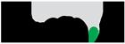 emjogo.pt Sticky Logo