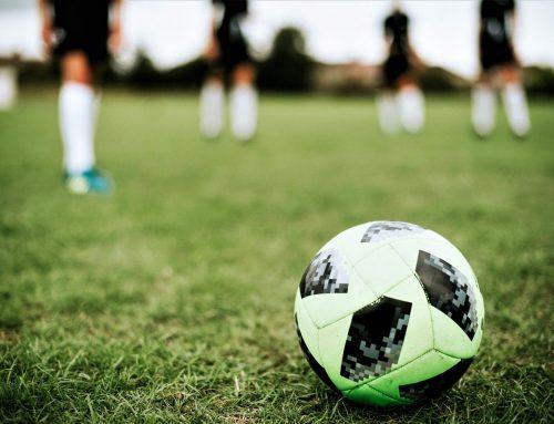 O que a Certificação de Entidades Formadoras significa para os clubes desportivos?