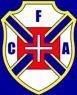 C.F. os Armacenenses em jogo
