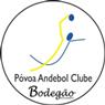 Póvoa Andebol Clube em jog