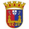 S.C. União Torreense em jogo