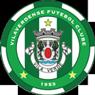 Vilaverdense F.C. em jogo