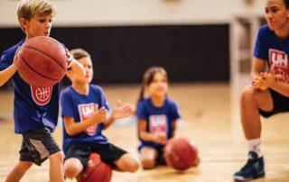 etapas desenvolvimento atletas