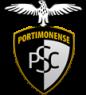 Portimonense SC logo
