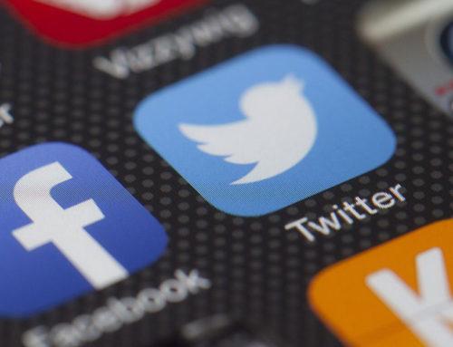 8 estratégias para atrair mais fãs através das redes sociais